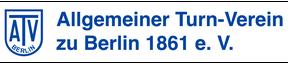Allgemeiner Turn-Verein zu Berlin 1861 e. V.