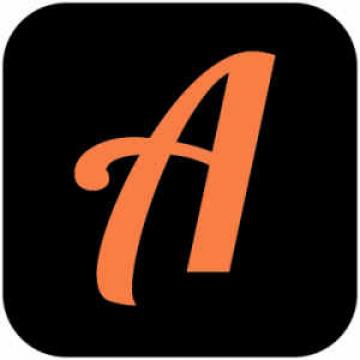 Actionbound Logo